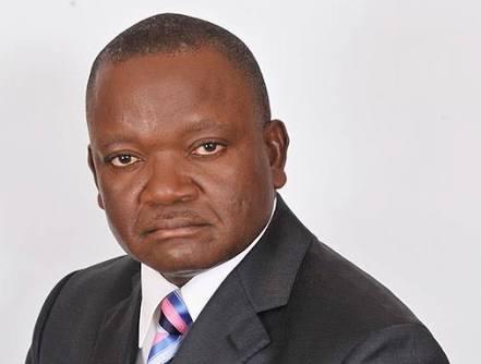 EFCC accuses Gov Ortom of N22 Bn fraud