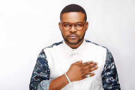 """National Broadcasting Commission Bans Falz Song """"this Is Nigeria"""""""