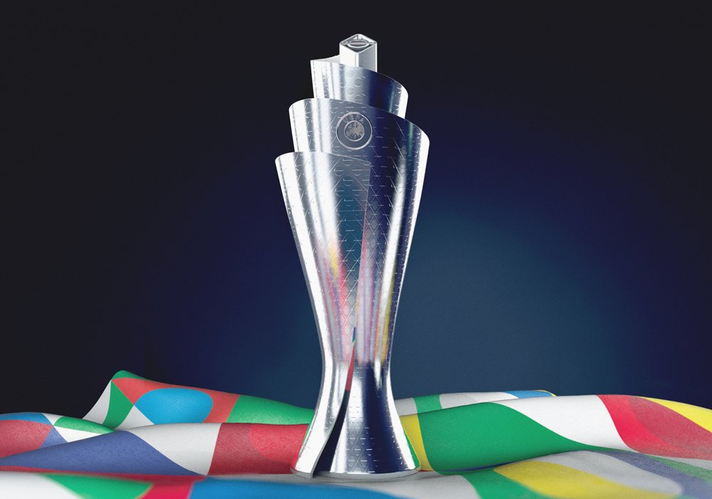 UEFA Nations League, Everything you need to know