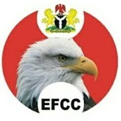 Governor Ganduje Reportedly Gifts EFCC N10M, Nigerians React