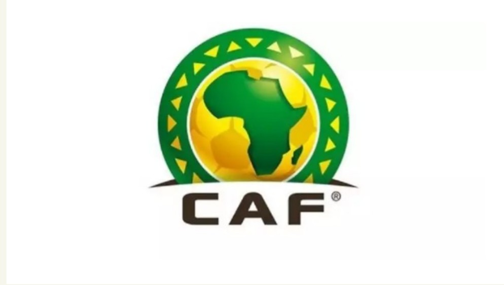 CAF names Country To Host AFCON after Stripping Cameroon