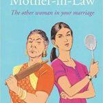 Mother-in-law – Semi Final Episode