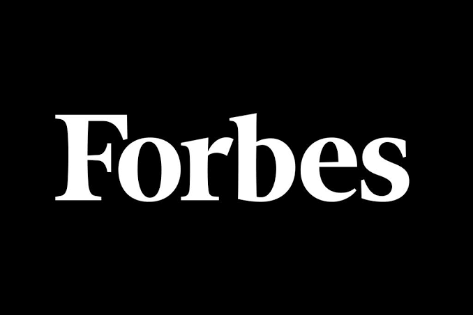 Forbes Releases 2019 List of Richest Men in Africa