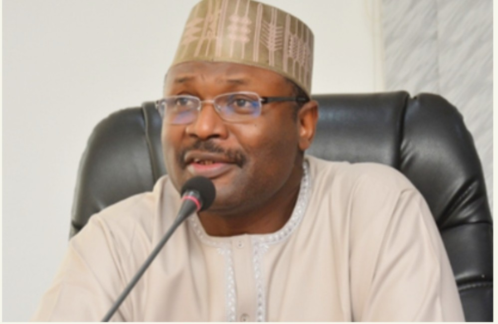 Mass Resignation Looms In INEC In Aftermath Of Elections