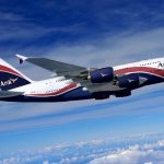 Arik Air and Other Free Buses for Election travel