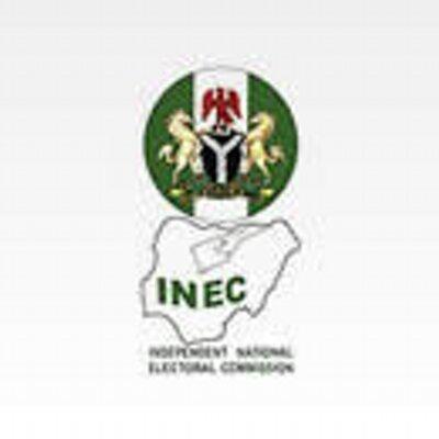 Breaking : INEC Postpones General Elections