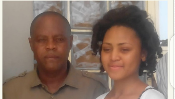 I warned Regina against marrying Ned – Biological father reacts