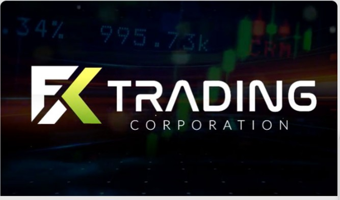 Break the chains with FXtrading Corporation
