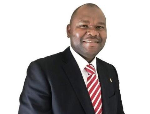 BREAKING : Nigerian elected Mayor of London Borough