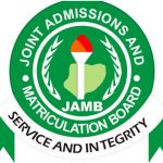 NYSC Registration Date Officially Postponed For 2019 Batch B – See New Date