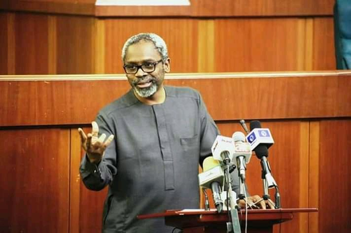 Gbajabiamila becomes the New Speaker of the House