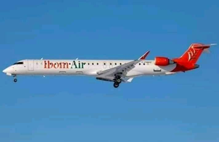Ibom Air begins commercial operations