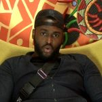 BBNaija2019 :  See the housemates up for possible eviction and how they voted