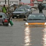 Tragedy in Anambra as Flood submerges 300, sacks 2,000 residents