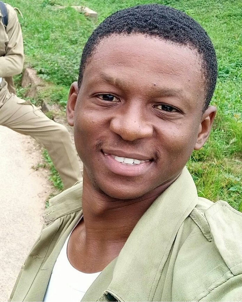 Corps Member attached to Channels Tv dies during Shittes clash with police