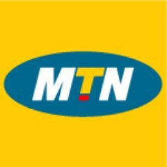 MTN introduces Data price slash for subscribers