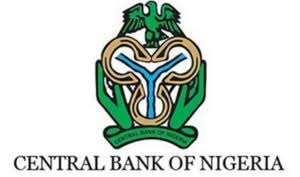 More light to CBN's new cashless policy