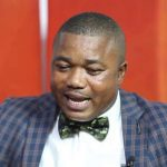 Embattled Nnamdi Kanu's Lawyer, Ifeanyi Ejiofor speaks from Hiding (video)
