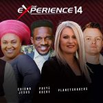 Everything about Experience 2019 (video)