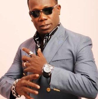 Gunmen reportedly abduct Duncan Mighty