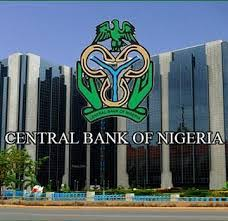 Summary of New CBN Revised Bank Charges