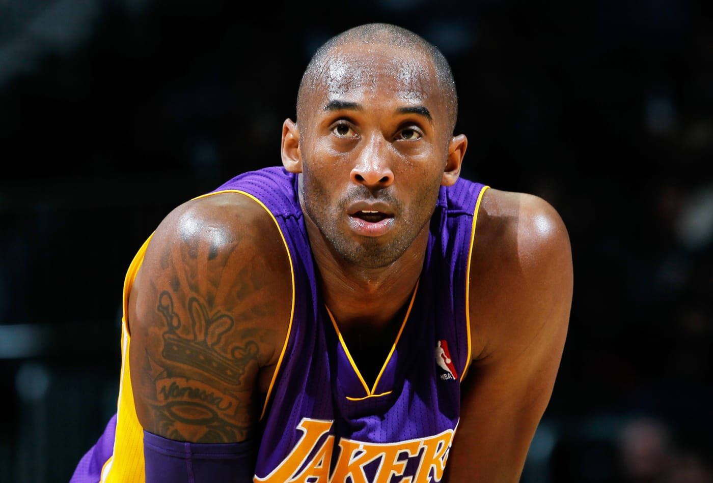 Tragedy : Kobe Bryant Dies In a helicopter crash (video)