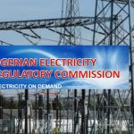 NERC to increase Electricity tariff  by Wednesday