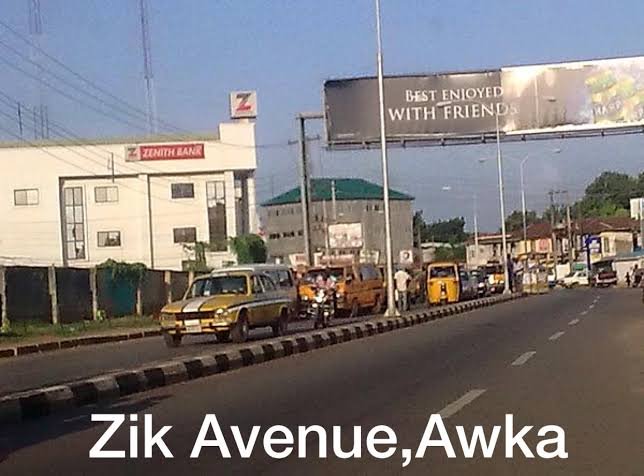 Anambra state government brings new rules due to COVID-19