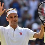 Roger Federer unseats Lionel Messi as world's highest-paid sportsperson