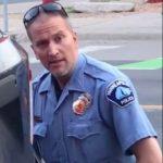 Ex-Officer Derek Chauvin Charged With Murder in George Floyd's Death