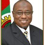 Breaking : Immediate Past GMD of NNPC, Baru is dead