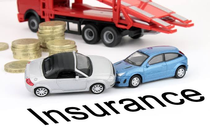 What Most People Never Knew About Vehicle insurance in Nigeria