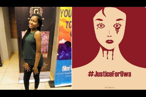 Police demanded 'mobility money' – Sister of raped UNIBEN student cry out (video)