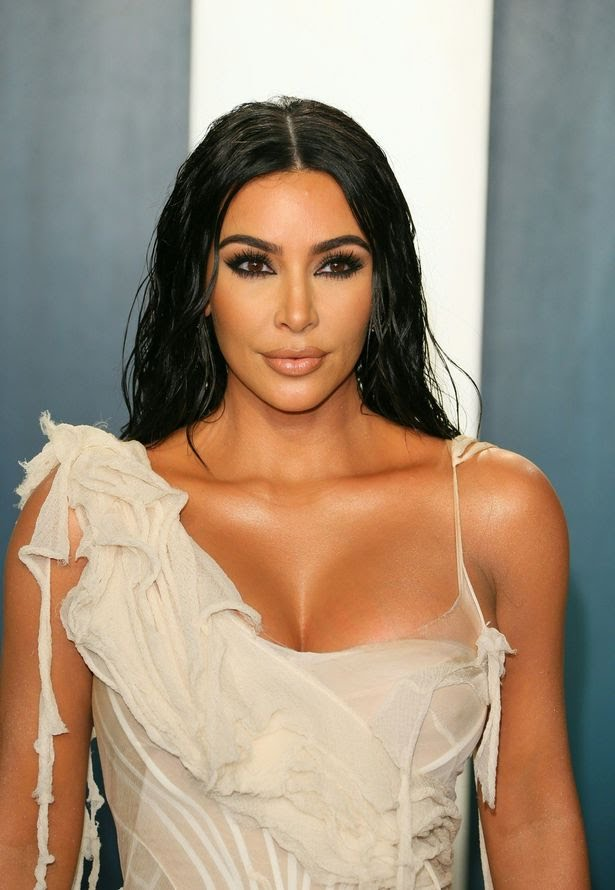 Kim Kardashian 'very hurt and exhausted' after Kanye reunion ends in tears