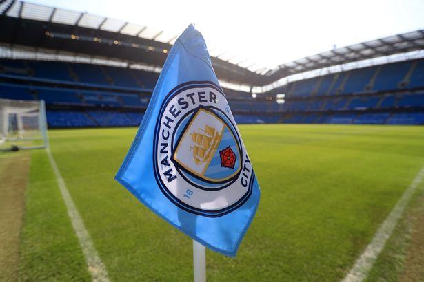 Manchester city relief from UEFA ban