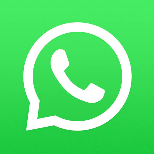 Breaking : whatsapp down globally