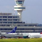 Breaking News: FG announce dates for Domestic flights resumption
