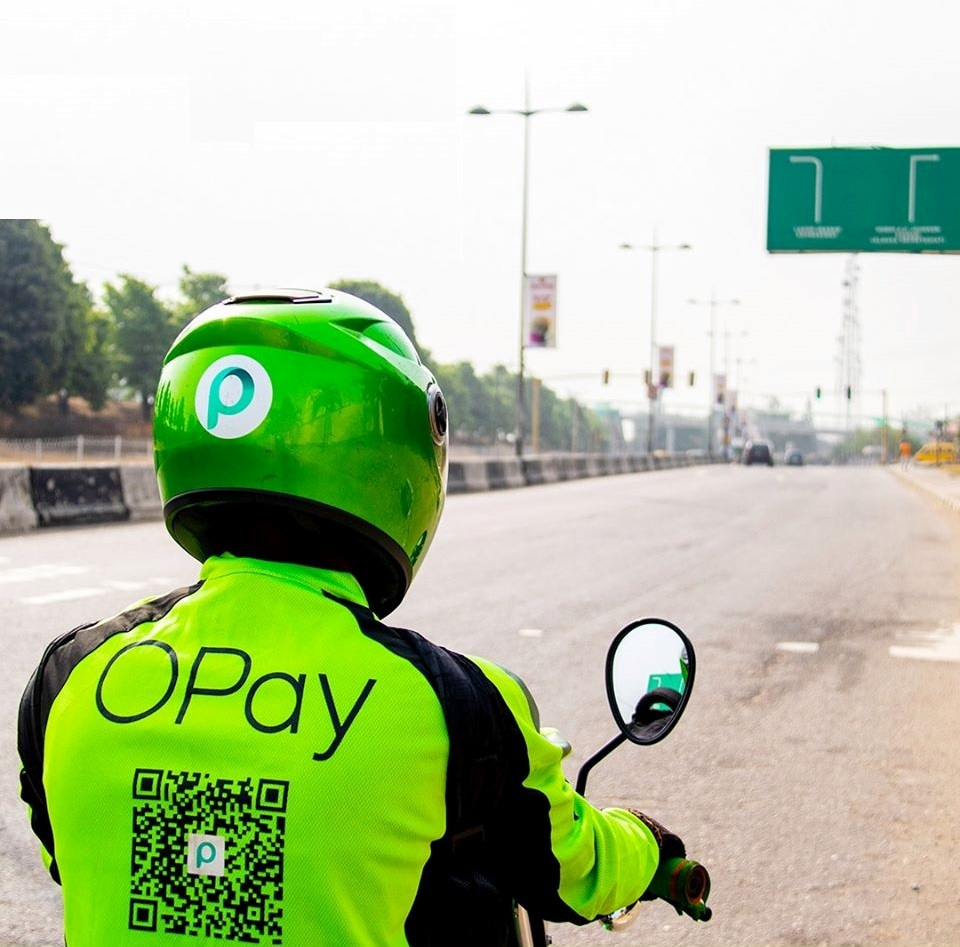 OPay to shut all Nigerian operations excluding payments