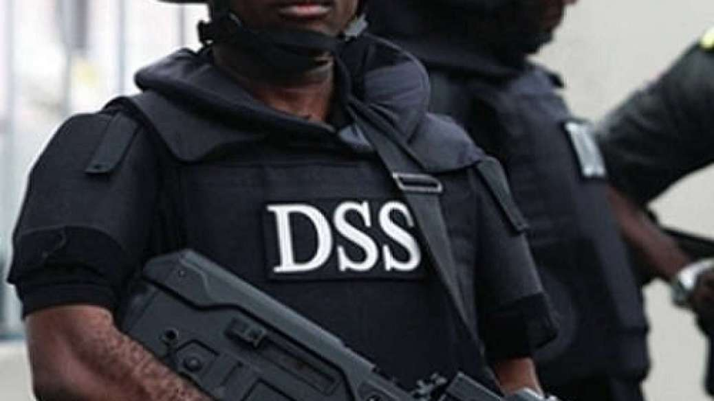 DSS Releases Another Warning Alert Over Plot To Destabilize Nigeria