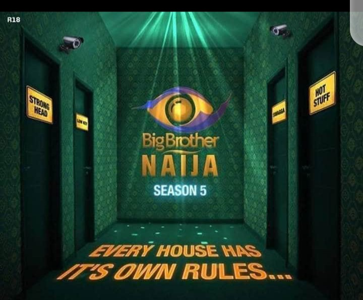 #BBNaija2020 : See the housemates that most probably would be leaving Tonight