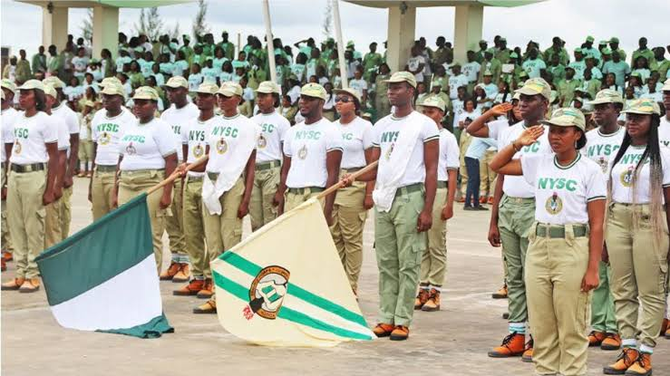 BREAKING: NYSC Camps set to Reopen Nationwide