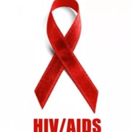 NACA: Akwa Ibom, Benue Have The Highest Number Of HIV Positive Persons