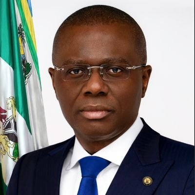 EndSARS: Lagos Sets Up ₦200m Compensation Fund For Police Brutality Victims