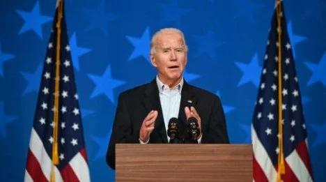 What A Joe Biden's Win Will Mean For Nigeria