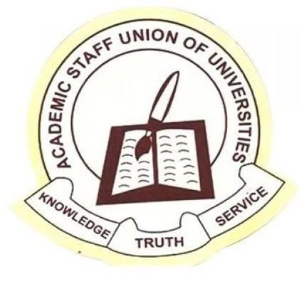 Breaking : FG exempts ASUU from IPPIS
