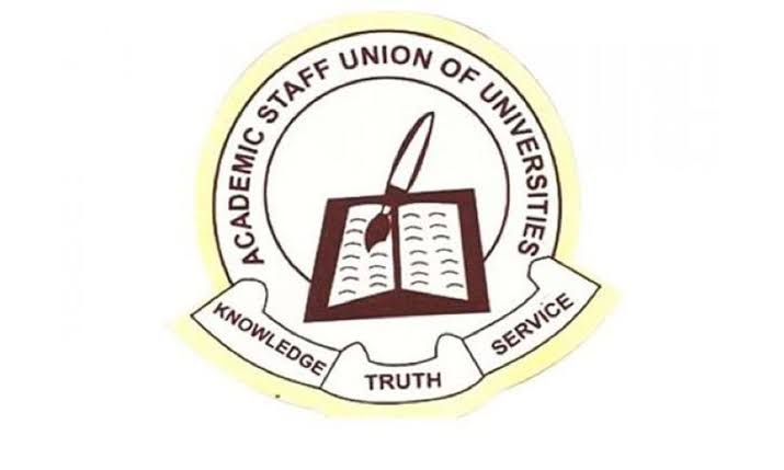 ASUU Vows To Continue Strike Beyond A Year, Gives Reasons
