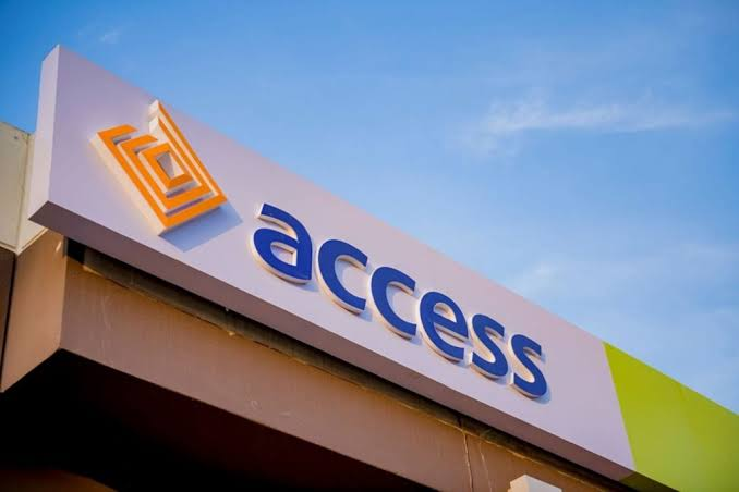 Access bank Under serious backlash as Stanbic IBTC gets a nod