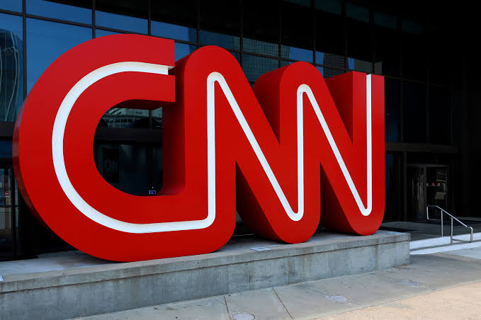 CNN releases Live video analysis on what happened at Lekki Toll-Gate (video