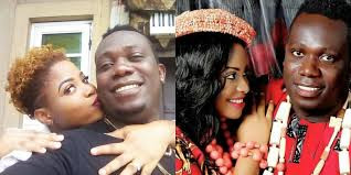 My wife and her family trying to kill me – Duncan Mighty