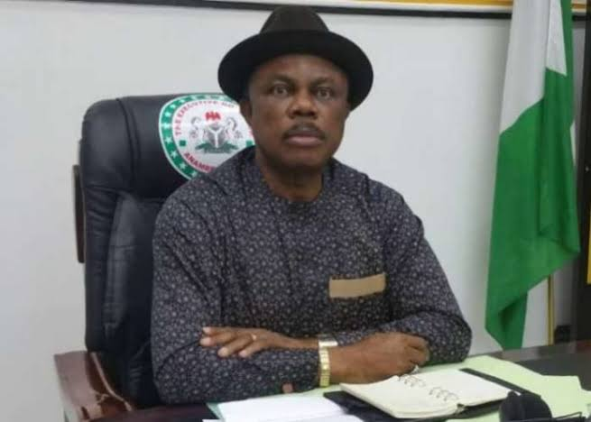 Anambra state government issues new Covid-19 rules